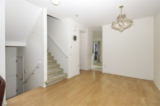 """Photo 4: 148 3880 WESTMINSTER Highway in Richmond: Terra Nova Townhouse for sale in """"THE MAYFLOWER"""" : MLS®# R2460193"""