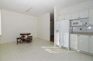 """Photo 8: 148 3880 WESTMINSTER Highway in Richmond: Terra Nova Townhouse for sale in """"THE MAYFLOWER"""" : MLS®# R2460193"""