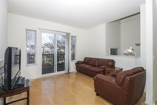 """Photo 3: 148 3880 WESTMINSTER Highway in Richmond: Terra Nova Townhouse for sale in """"THE MAYFLOWER"""" : MLS®# R2460193"""