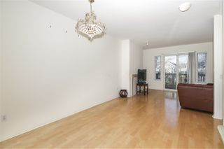 """Photo 5: 148 3880 WESTMINSTER Highway in Richmond: Terra Nova Townhouse for sale in """"THE MAYFLOWER"""" : MLS®# R2460193"""