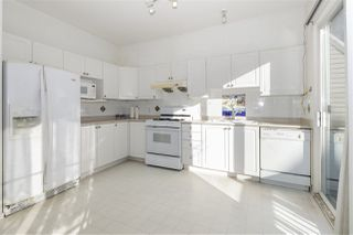 """Photo 9: 148 3880 WESTMINSTER Highway in Richmond: Terra Nova Townhouse for sale in """"THE MAYFLOWER"""" : MLS®# R2460193"""