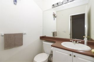 """Photo 7: 148 3880 WESTMINSTER Highway in Richmond: Terra Nova Townhouse for sale in """"THE MAYFLOWER"""" : MLS®# R2460193"""