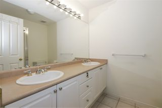 """Photo 12: 148 3880 WESTMINSTER Highway in Richmond: Terra Nova Townhouse for sale in """"THE MAYFLOWER"""" : MLS®# R2460193"""