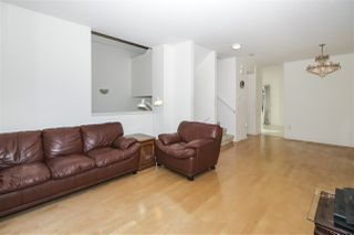 """Photo 2: 148 3880 WESTMINSTER Highway in Richmond: Terra Nova Townhouse for sale in """"THE MAYFLOWER"""" : MLS®# R2460193"""