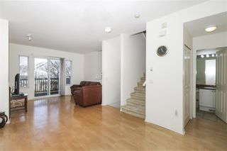 """Photo 6: 148 3880 WESTMINSTER Highway in Richmond: Terra Nova Townhouse for sale in """"THE MAYFLOWER"""" : MLS®# R2460193"""