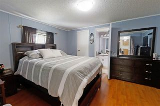 Photo 6: 3061 THEE Court in Prince George: Emerald Manufactured Home for sale (PG City North (Zone 73))  : MLS®# R2464165