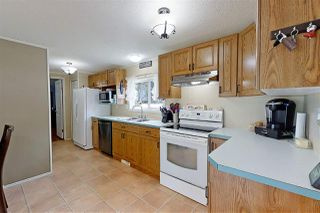 Photo 5: 3061 THEE Court in Prince George: Emerald Manufactured Home for sale (PG City North (Zone 73))  : MLS®# R2464165