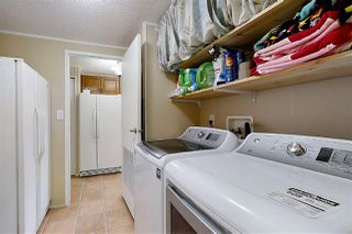 Photo 7: 3061 THEE Court in Prince George: Emerald Manufactured Home for sale (PG City North (Zone 73))  : MLS®# R2464165