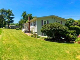 Photo 30: 1001 Thompson Road in Waterville: 404-Kings County Residential for sale (Annapolis Valley)  : MLS®# 202010833