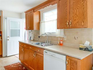 Photo 4: 1001 Thompson Road in Waterville: 404-Kings County Residential for sale (Annapolis Valley)  : MLS®# 202010833
