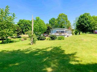Photo 28: 1001 Thompson Road in Waterville: 404-Kings County Residential for sale (Annapolis Valley)  : MLS®# 202010833