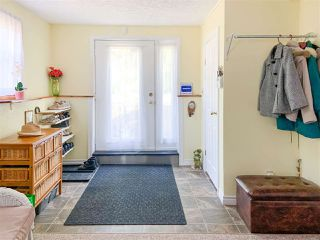 Photo 18: 1001 Thompson Road in Waterville: 404-Kings County Residential for sale (Annapolis Valley)  : MLS®# 202010833