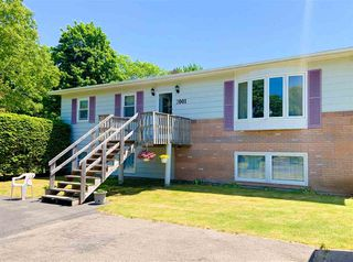 Photo 2: 1001 Thompson Road in Waterville: 404-Kings County Residential for sale (Annapolis Valley)  : MLS®# 202010833