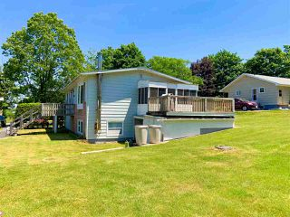 Photo 27: 1001 Thompson Road in Waterville: 404-Kings County Residential for sale (Annapolis Valley)  : MLS®# 202010833