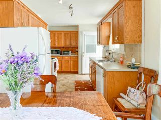 Photo 6: 1001 Thompson Road in Waterville: 404-Kings County Residential for sale (Annapolis Valley)  : MLS®# 202010833