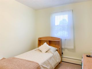 Photo 16: 1001 Thompson Road in Waterville: 404-Kings County Residential for sale (Annapolis Valley)  : MLS®# 202010833