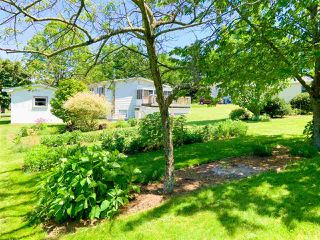 Photo 26: 1001 Thompson Road in Waterville: 404-Kings County Residential for sale (Annapolis Valley)  : MLS®# 202010833