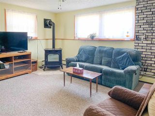 Photo 22: 1001 Thompson Road in Waterville: 404-Kings County Residential for sale (Annapolis Valley)  : MLS®# 202010833