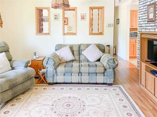 Photo 12: 1001 Thompson Road in Waterville: 404-Kings County Residential for sale (Annapolis Valley)  : MLS®# 202010833