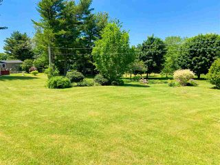 Photo 25: 1001 Thompson Road in Waterville: 404-Kings County Residential for sale (Annapolis Valley)  : MLS®# 202010833