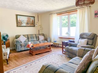 Photo 13: 1001 Thompson Road in Waterville: 404-Kings County Residential for sale (Annapolis Valley)  : MLS®# 202010833