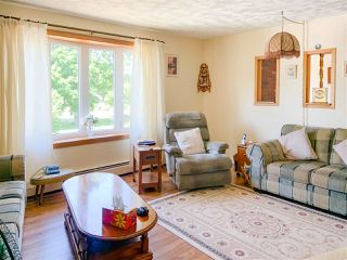 Photo 10: 1001 Thompson Road in Waterville: 404-Kings County Residential for sale (Annapolis Valley)  : MLS®# 202010833