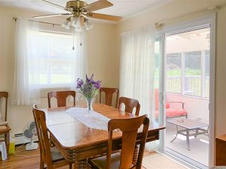 Photo 8: 1001 Thompson Road in Waterville: 404-Kings County Residential for sale (Annapolis Valley)  : MLS®# 202010833
