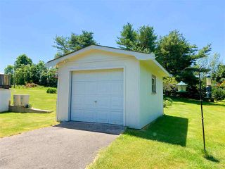 Photo 29: 1001 Thompson Road in Waterville: 404-Kings County Residential for sale (Annapolis Valley)  : MLS®# 202010833