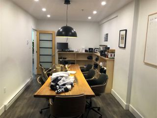 Photo 5: 8 5553 Clyde Street in Halifax Peninsula: 2-Halifax South Commercial for sale (Halifax-Dartmouth)  : MLS®# 202010938