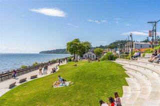 Photo 28: 301 15505 MARINE Drive: White Rock Condo for sale (South Surrey White Rock)  : MLS®# R2471045