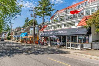Photo 25: 301 15505 MARINE Drive: White Rock Condo for sale (South Surrey White Rock)  : MLS®# R2471045