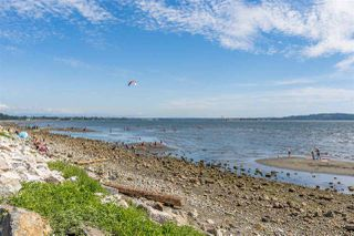 Photo 26: 301 15505 MARINE Drive: White Rock Condo for sale (South Surrey White Rock)  : MLS®# R2471045