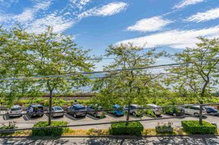 Photo 20: 301 15505 MARINE Drive: White Rock Condo for sale (South Surrey White Rock)  : MLS®# R2471045