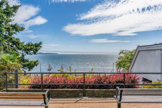 Photo 23: 301 15505 MARINE Drive: White Rock Condo for sale (South Surrey White Rock)  : MLS®# R2471045
