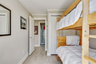 Photo 15: 301 15505 MARINE Drive: White Rock Condo for sale (South Surrey White Rock)  : MLS®# R2471045