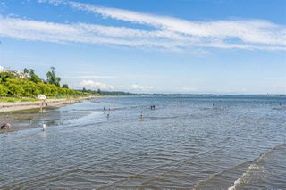 Photo 30: 301 15505 MARINE Drive: White Rock Condo for sale (South Surrey White Rock)  : MLS®# R2471045