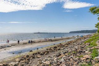 Photo 27: 301 15505 MARINE Drive: White Rock Condo for sale (South Surrey White Rock)  : MLS®# R2471045