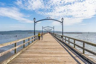 Photo 29: 301 15505 MARINE Drive: White Rock Condo for sale (South Surrey White Rock)  : MLS®# R2471045