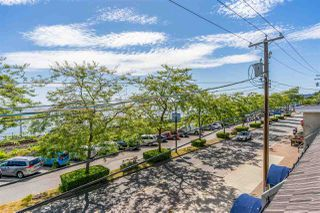 Photo 21: 301 15505 MARINE Drive: White Rock Condo for sale (South Surrey White Rock)  : MLS®# R2471045