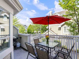 Photo 21: 2 22000 SHARPE AVENUE in Richmond: Hamilton RI Townhouse for sale : MLS®# R2472490
