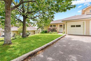 Photo 21: 43 909 Admirals Rd in Esquimalt: Es Esquimalt Row/Townhouse for sale : MLS®# 839509
