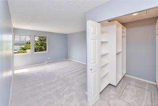 Photo 12: 43 909 Admirals Rd in Esquimalt: Es Esquimalt Row/Townhouse for sale : MLS®# 839509