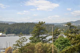 Photo 18: 43 909 Admirals Rd in Esquimalt: Es Esquimalt Row/Townhouse for sale : MLS®# 839509