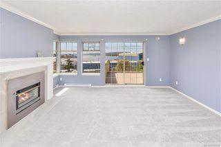 Photo 4: 43 909 Admirals Rd in Esquimalt: Es Esquimalt Row/Townhouse for sale : MLS®# 839509