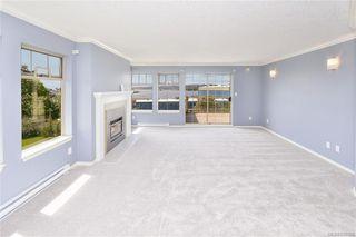 Photo 5: 43 909 Admirals Rd in Esquimalt: Es Esquimalt Row/Townhouse for sale : MLS®# 839509