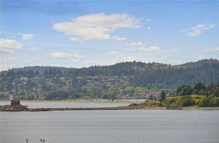 Photo 17: 43 909 Admirals Rd in Esquimalt: Es Esquimalt Row/Townhouse for sale : MLS®# 839509