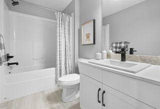 Photo 10: 3396 Erlanger Bend in Edmonton: Zone 57 House for sale : MLS®# E4209392
