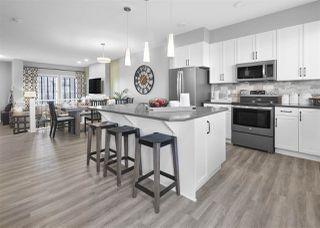 Photo 6: 3396 Erlanger Bend in Edmonton: Zone 57 House for sale : MLS®# E4209392