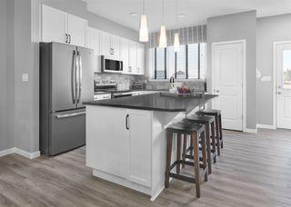Photo 5: 3396 Erlanger Bend in Edmonton: Zone 57 House for sale : MLS®# E4209392