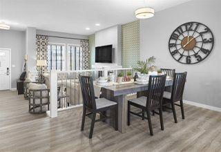 Photo 3: 3396 Erlanger Bend in Edmonton: Zone 57 House for sale : MLS®# E4209392